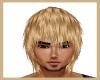 JUK Gold Blond Trifles