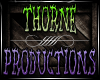 [K]Thorne Products Flag