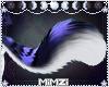 ☪» Yami I Tail 6.0