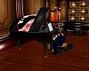 Wolf Piano