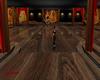 LXF Diabolik room