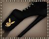 Alix Boots