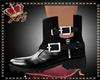 llKNZ*Rebelle Boots