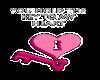 ~SVC~ Key to my heart