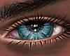 B! Sight Eyes x