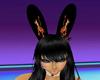s~n~dani tigger ears 2