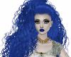 Leora Blue