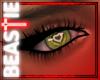 Heart Eyes MF! Jade