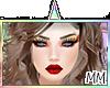 New HD Xmas Skin v1