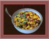 OSP Fried Corn