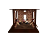 Elegent Lounge