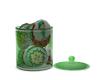 St Patricks Cookie Jar