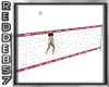 Party Group VolleyBall