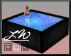 [LW]Glow Hot Tub