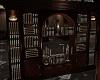 Tiffany Bookshelf
