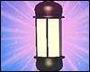 +Pixie Dust Lamp+