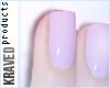 ✘ Xx Lilac