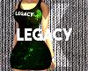 Legacy X 2 RLL