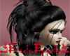[EE] Goth Hathor Black