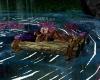 Cuddle Me Raft