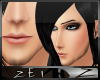 !Z! Gothix Request V2