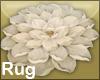 +Cream Rug+