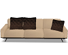 Romantic Lover Sofa
