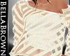 BB Striped Shirt