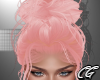 CG | Ramona Pink