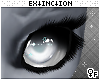 #bjd eyelashes