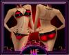 Devilish*Azazel Lingerie