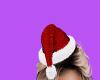 (wiz) Christmas Hat