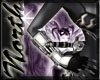 NE~ Dark Elv bone gl bl