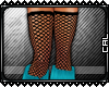 [c] Effy Stocking Black