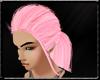 Pink Allison M