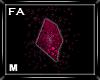 (FA)ShardHaloM Pink3