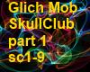 glitchmob-skullclub p1