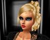 [Kits]Contessa Blonde
