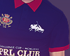 Polo PRL Club 2.