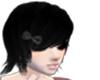 J6-Cute Emo Hair