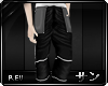[Rev] Luxury Pants