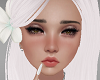 [MY] JULIA HEAD