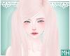 桜 ♡ Miku Pink