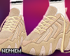 NP. Half Shoes