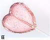!EEe lollipop pink