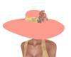 Timeless Hat