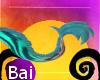 Cozy M/F Tail