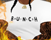 ✘ Wildbunch