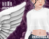<J> Drv Angel Kid Top 01