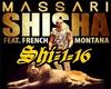 Massari$Shisha$
